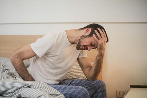 Atemtherapie_Corona_Symptome